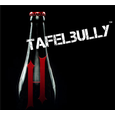 Logo of Heretic Tafelbully