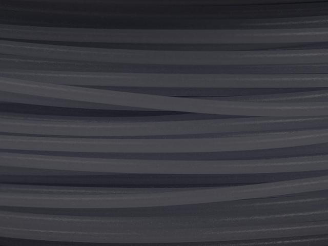 Blue Glow in the Dark MH Build Series PLA Filament - 1.75mm (1kg)