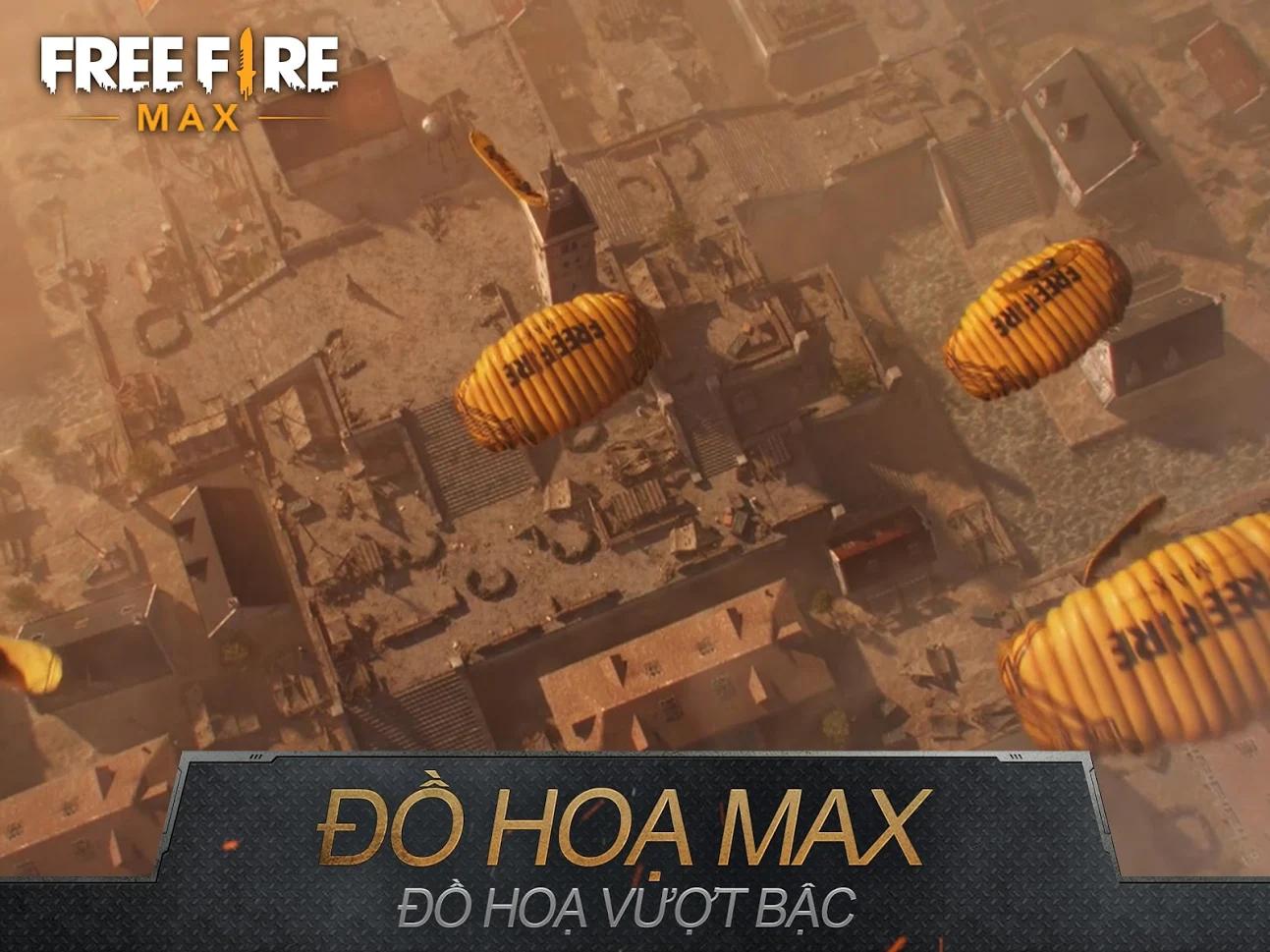 free-fire-max-la-gi-nhung-dieu-can-biet-ve-free-fire-max