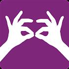 SneakShop icon