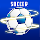 Download Soccer Live - Live Scores, Fixtures, News & More For PC Windows and Mac