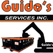 Guido's Services
