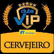 VIP Cervejeiro