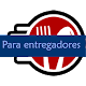 Entregador FS Delivery (Para Entregadores) Download on Windows