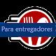 Entregador FS Delivery (Para Entregadores) Download on Windows
