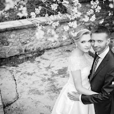 Wedding photographer Taisa Shalashova (Taisa). Photo of 05.03.2015
