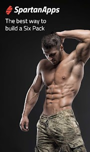 Six Pack- Abs Workout PRO (Cracked) 2