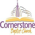 Cornerstone TX icon