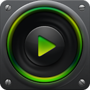 PlayerPro Music Player 5.0 b182 APK