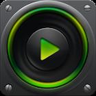PlayerPro Music Player icon