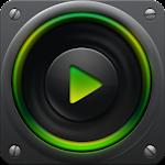 PlayerPro Music Player 5.2 b186 (Paid)