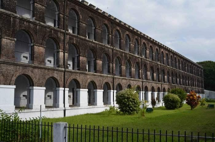 4) Visit the Cellular Jail- National Memorial.jpg
