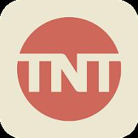 Watch TNT 3.3.20160729