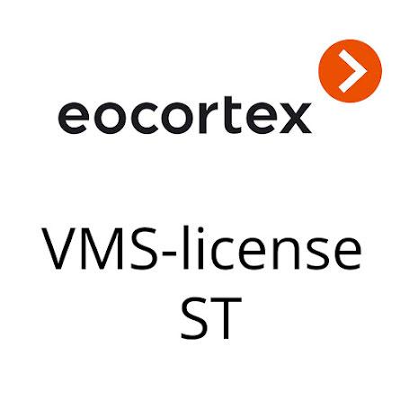 Eocortex ST