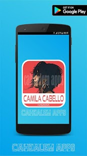 Camila Cabello All Songs - Havana - náhled