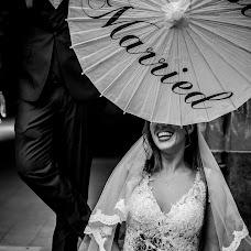 Fotograful de nuntă Florin Belega (belega). Fotografia din 01.11.2019