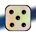 Dice game ! icon