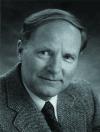 Hans R. Larsen photo
