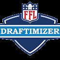 Draftimizer icon