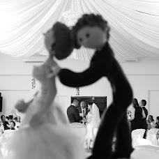 Wedding photographer William Amaya (WilliamAmaya). Photo of 21.12.2016