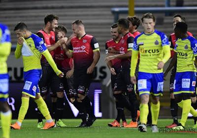 """Je zal maar fan zijn van Waasland-Beveren: supporters hekelen het beleid tijdens absolute blamage tegen amateurclub: """"Wat een schande"""""""