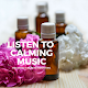 Calming : Relaxing Sounds for PC-Windows 7,8,10 and Mac