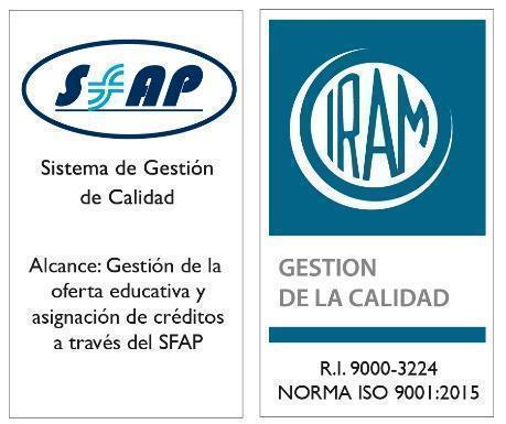 http://www.facpce.org.ar:8080/img/login_sfap_iram.jpg