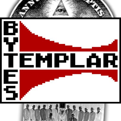 Bytes Templar avatar image
