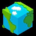 World Edit for Minecraft icon