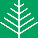 Porta : Portmann & Tanne icon