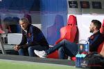 Maandag staat er heel wat te gebeuren bij FC Barcelona: crisisoverleg waar niet alleen de toekomst van coach Sétien besproken wordt