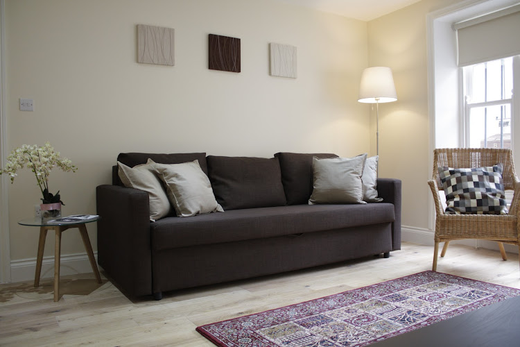 oxford-gardens-notting-hill-serviced-apartments-family-and-pet-friendly-accommodation-london-urban-stay-21