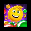 Emoji Movie Wallpapers New Tab