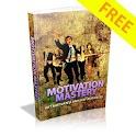 Motivation Mastery icon