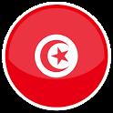 أخبار تونس العاجلة icon