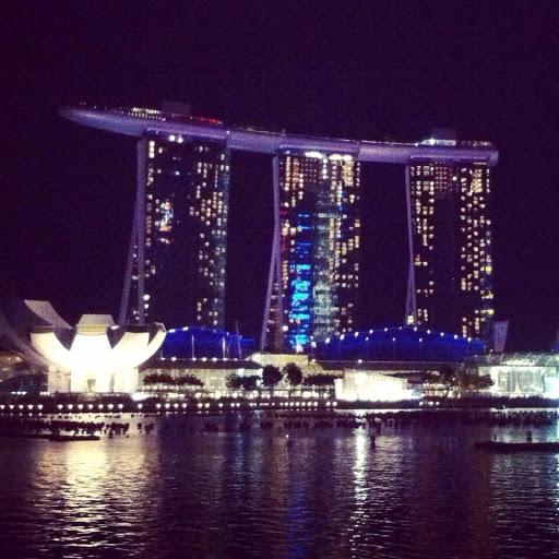 singap-marina-bay-sand