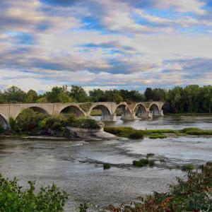 Maumee River 043r1.jpg