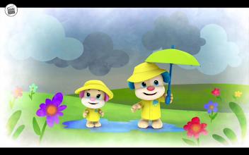 Laugh & Learn™ Puppy's Player screenshot thumbnail
