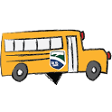 Champlain Shuttle Tracker icon