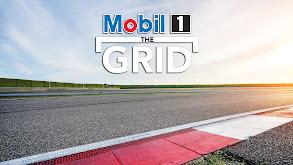 Mobil 1 The Grid thumbnail