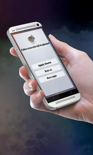 免費下載個人化APP|堕落小行星表情符号 app開箱文|APP開箱王