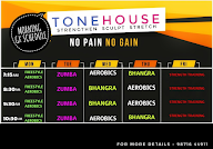 Tone House Only For Ladies photo 1