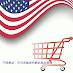 不限網站 美國境內商品詢價代購