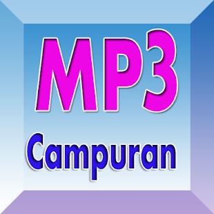 Kumpulan Lagu Indo Campuran - náhled