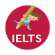 IELTS Writing Task-2 Download on Windows
