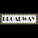 Broadway Jay icon