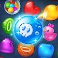 Aqua Blast: Free Match 3 Puzzle Games apk