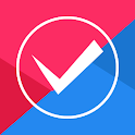 uPackinglist Packing checklist icon