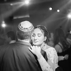 Wedding photographer Olga Medvedeva (Leliksoul). Photo of 26.12.2017