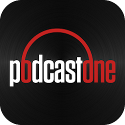 PodcastOne | One For Podcasts